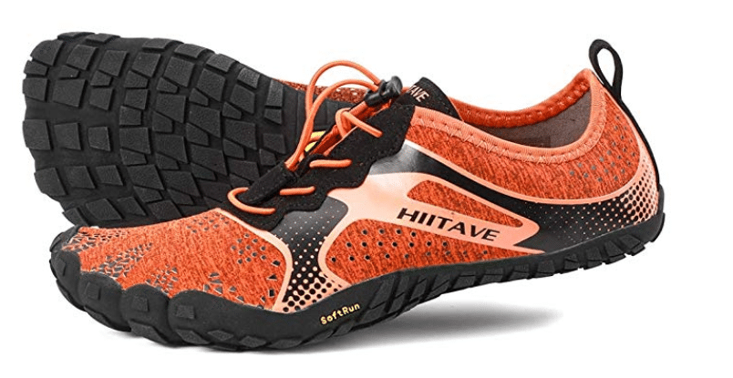 Best Cross Training Shoes with Arch Support