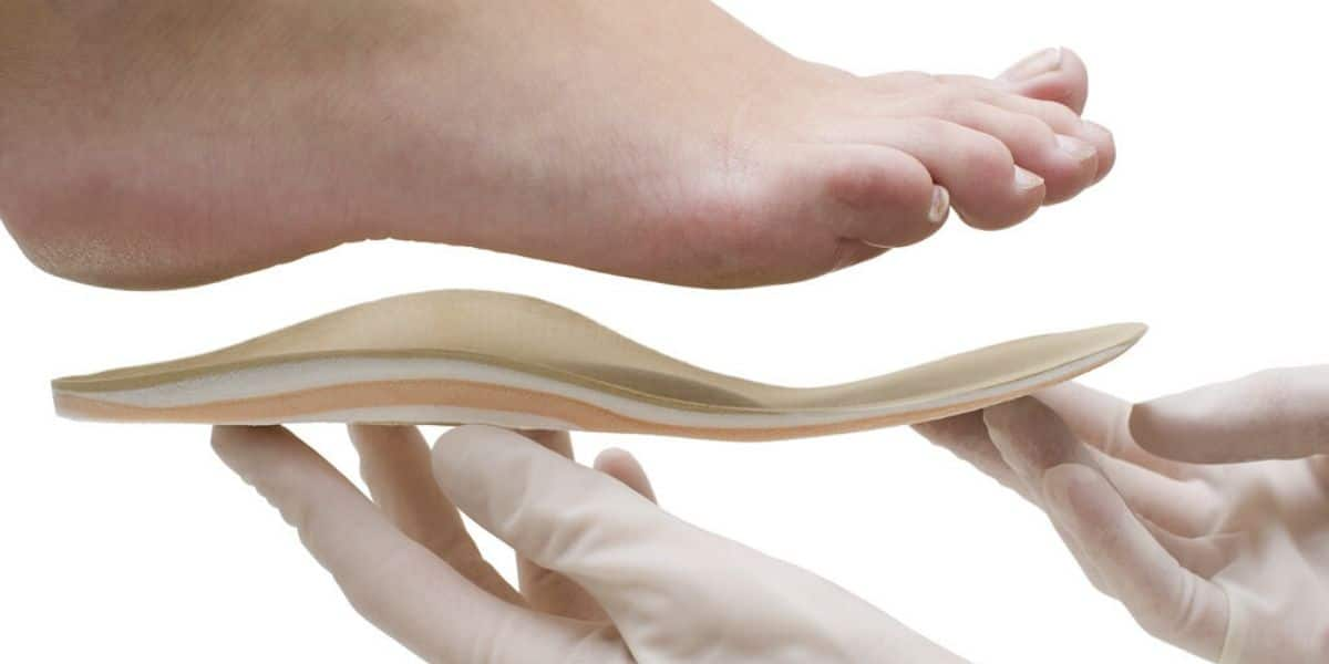 Best Plantar Fasciitis Inserts for Sandals
