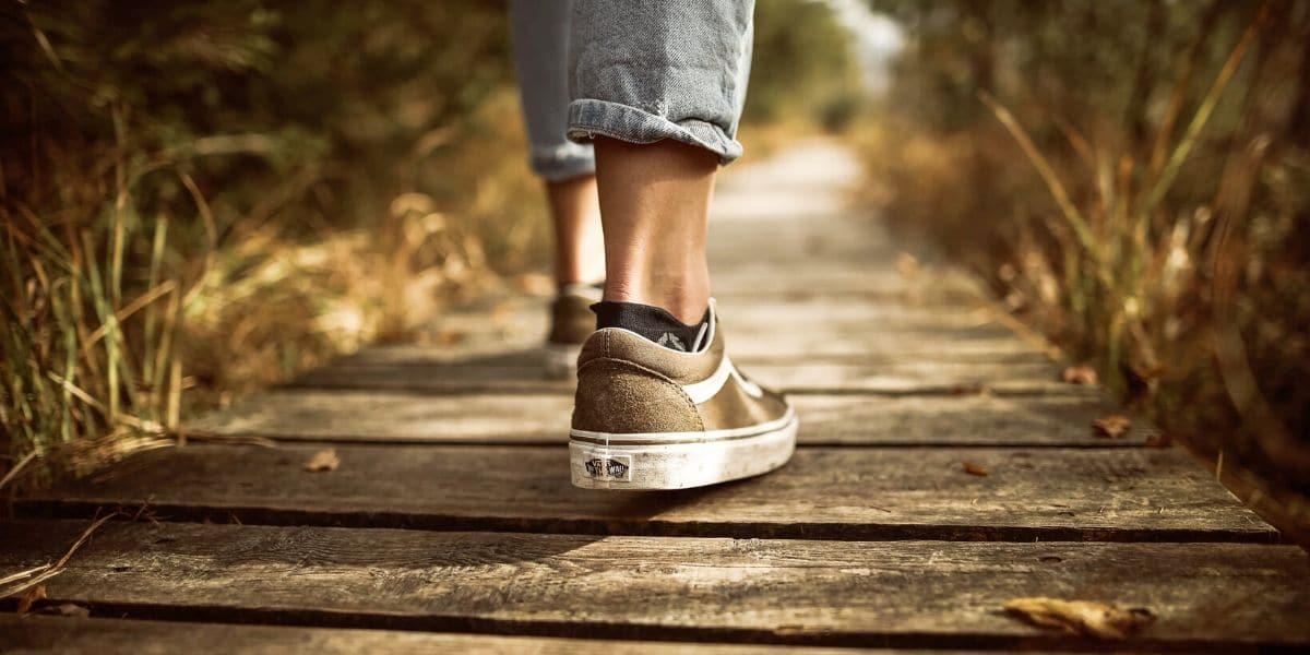 best ryka shoes for plantar fasciitis